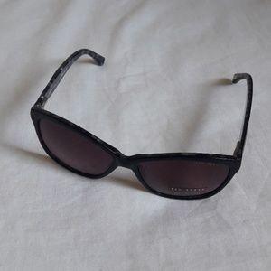 Ted baker black  london sunglasses women